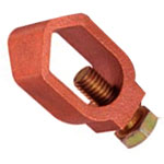 Rod to Cable Clamp Type G